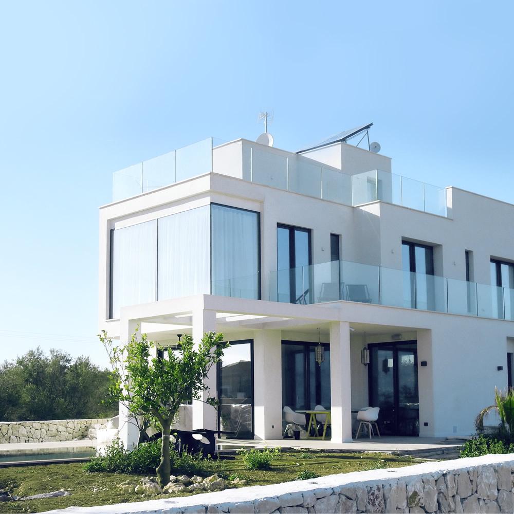 immobilier plusone multi family office gen ve. Black Bedroom Furniture Sets. Home Design Ideas